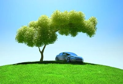 eco-car-wash-environmental_1.jpg